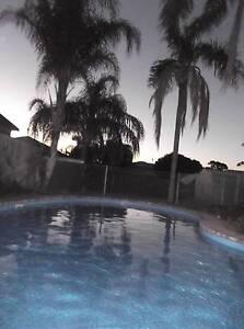 Furnished Unit AC & Pool, Bowen Bowen Whitsundays Area Preview