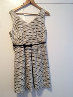 Brand New Dress - size 12 Red Hill South Canberra Preview