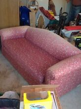 Sofa lounge Georges Hall Bankstown Area Preview