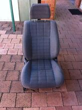 Surf or Hilux Drivers seat Osborne Park Stirling Area Preview