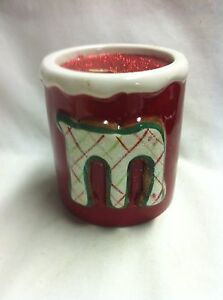 KOHLS-red-Candle-with-M