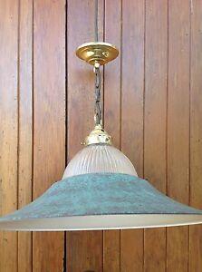Interior lighting Ellenbrook Swan Area Preview