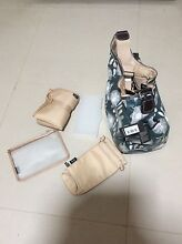 Bnwt oi oi baby bag hobo style Engadine Sutherland Area Preview