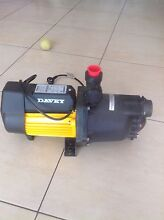 NEW    DAVEY WATER PUMP West Lakes Charles Sturt Area Preview