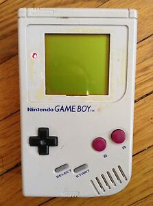 game boy on sale reduced to sell London Ontario image 2