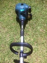 BRUSH CUTTER (PETROL 2-STROKE Liverpool Liverpool Area Preview