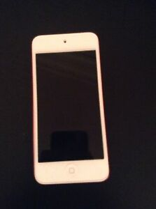 iPod Touch 5th gen 16G