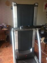 Avanti Treadmill AT680 Red Hill South Canberra Preview