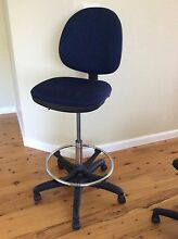 Office chair Figtree Wollongong Area Preview
