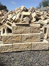 Retaining Wall Blocks Haven Horsham Area Preview