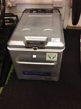 Engel portable fridge/freezer Midland Swan Area Preview