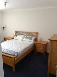 Clean , bright room in quiet estate 200p/w furnished or unfurnished Hocking Wanneroo Area Preview