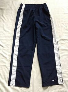 New Nike Team KO Pants For Women  Esportcloth