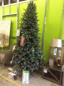 25% Off All New Christmas Trees at the HFH ReStore