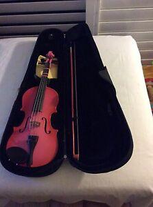 Musical instruments Kotara Newcastle Area Preview