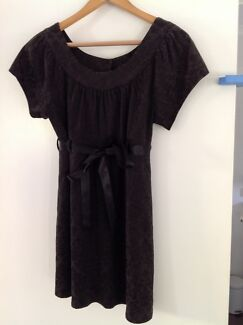 Dress Clayfield Brisbane North East Preview