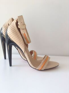 Wanted: Women's shoes