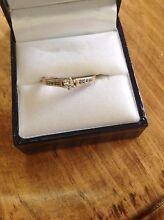 Engagement Ring Seaford Morphett Vale Area Preview