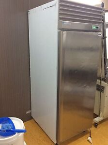 Artisan crate fridge (good for bakery wholesale ) Buderim Maroochydore Area Preview