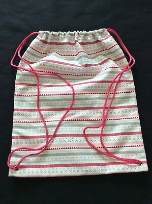 Backpacks For Tweens (Lightweight Backpack Pink~for a Tween! Cute! Horizon Group USA Finished Project)