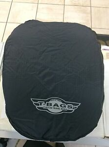 T-bags tank/tail bag magnetic universal London Ontario image 4