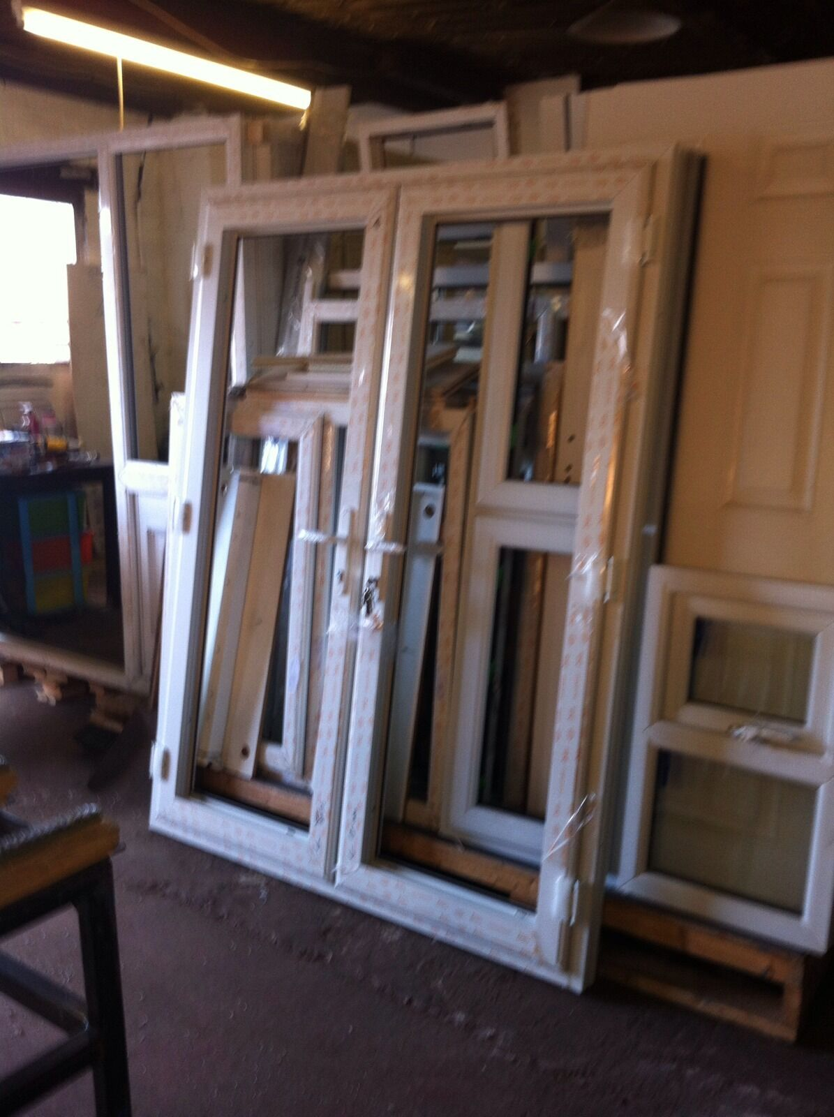 French front back doors made to measure porches and mis for French back doors