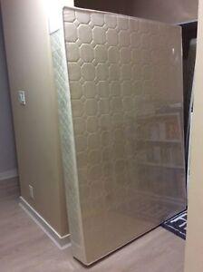 Brand new full size mattress