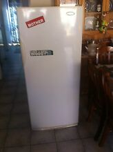 Fridge freezer pigeon pair $150 Waikiki Rockingham Area Preview