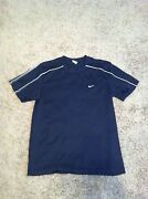 Nike Dri Fit Mens Large