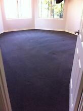 SUPERCLEAN CARPET 3 Rooms $90, 4th Room FREE - DRY CLEAN Beckenham Gosnells Area Preview