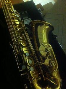 Brand New Jupiter Saxophone JAS 567. Melbourne CBD Melbourne City Preview