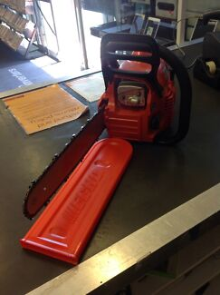Echo CS-310ES scabbard chainsaw #56457 Midland Swan Area Preview
