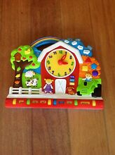 Interactive toy Drummoyne Canada Bay Area Preview