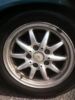 5x120 Wheels Springfield Lakes Ipswich City Preview