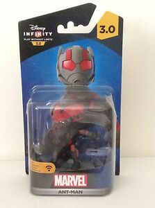 Disney infinity figurine 3.0 ant man Thornton Maitland Area Preview
