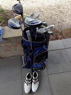 Golf clubs  Blackheath Blue Mountains Preview