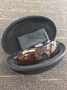 68325 - Oakley Radar Glasses
