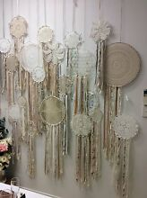 The Bridal Table - Events Planning & Hire, Dream Catchers Myaree Melville Area Preview