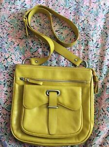 494f0da8e9444 small leather satchels