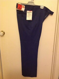 Hard Yakka 87 S Pants New With Tags. Nic's clothes