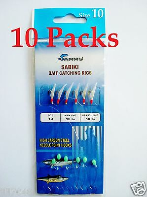 New  Micro Jig Fishing Lures 60G//12.3cm Snapper Jigging Slow Lures.