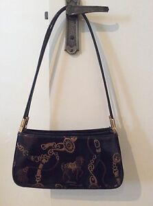 LADIES ........BAGS Clontarf Redcliffe Area Preview