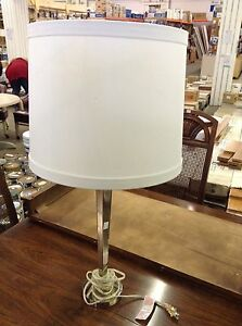 HfH ReStore WEST - table lamp
