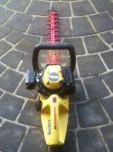 PETROL GARDEN TRIMMER( EDGER) Liverpool Liverpool Area Preview