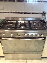 Oven - Omega 90cm Wetherill Park Fairfield Area Preview