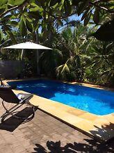 'Sea Filly' Retreat Parap Darwin City Preview