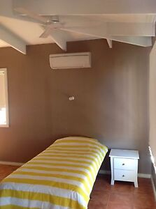 Room for Rent in Old Broome Broome Broome City Preview