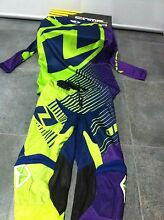 Youth motorcross clothing Ararat Ararat Area Preview