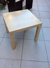 Small Table Maroubra Eastern Suburbs Preview