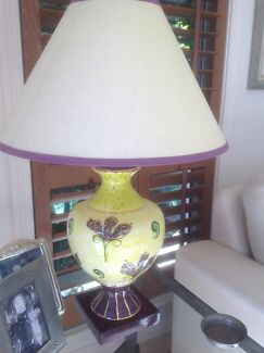 Table Lamps Noosaville Noosa Area Preview